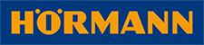 horman logo